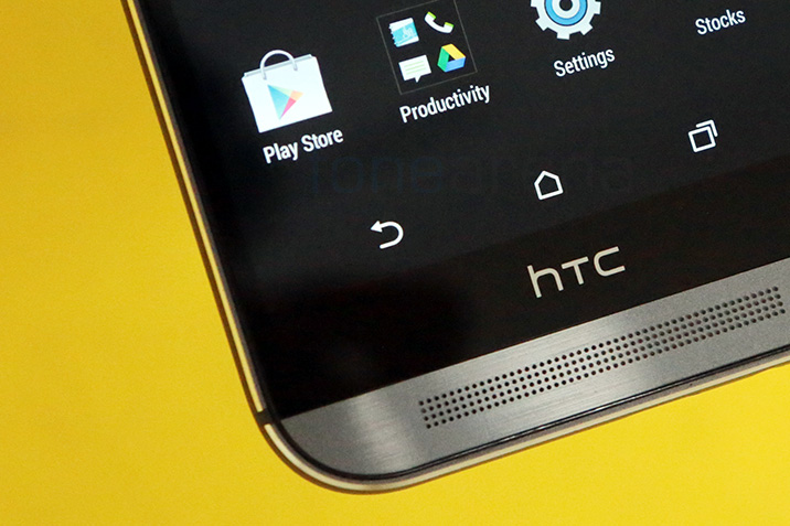 htc-one-m8-review-chamfered-edges copy