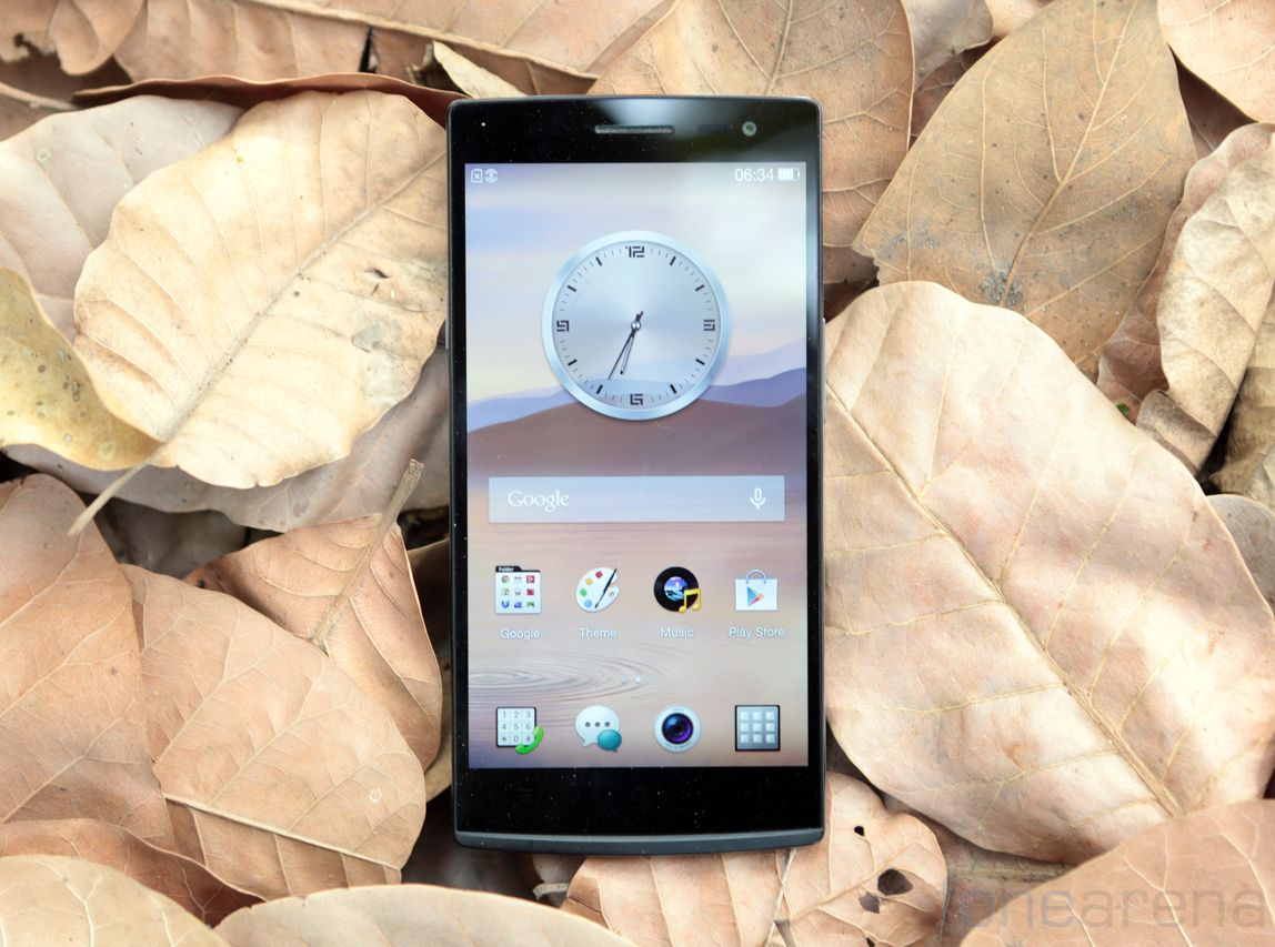 oppo-find-7a-review-14