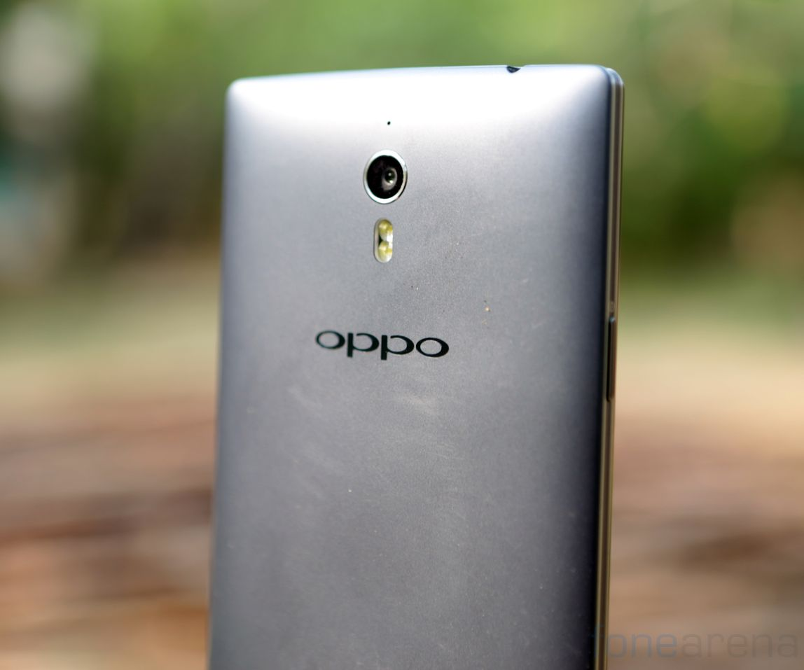 oppo-find-7a-review-17