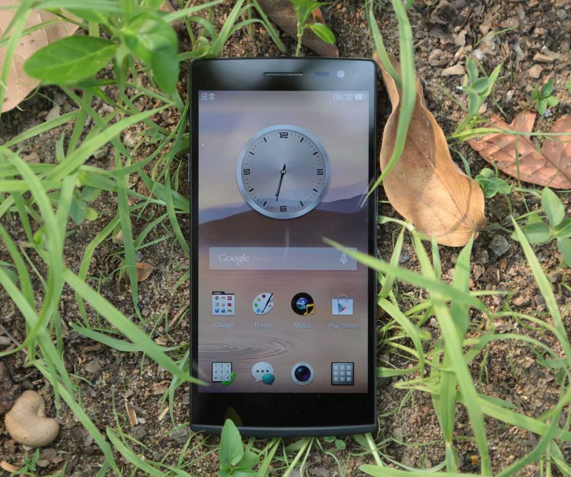 oppo-find-7a-review-19