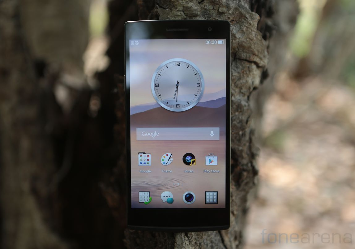 oppo-find-7a-review-23
