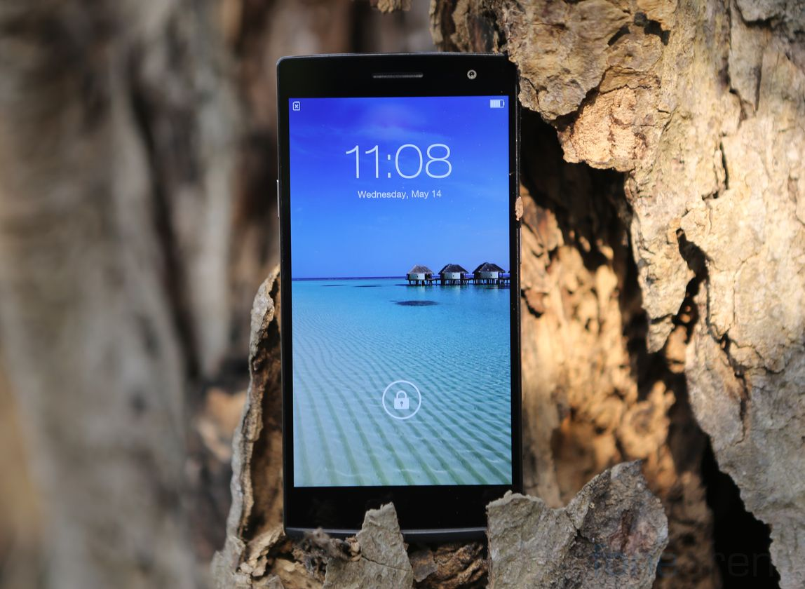 oppo-find-7a-review-4