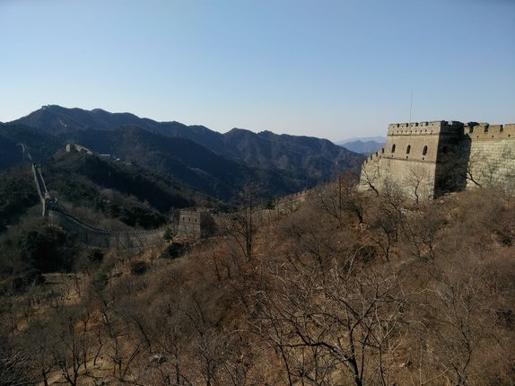 oppo-find7a-camera-sample- (20)