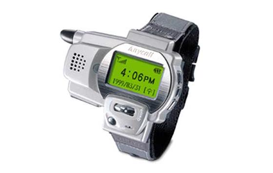 samsung_watch_phone_SPH_WP10