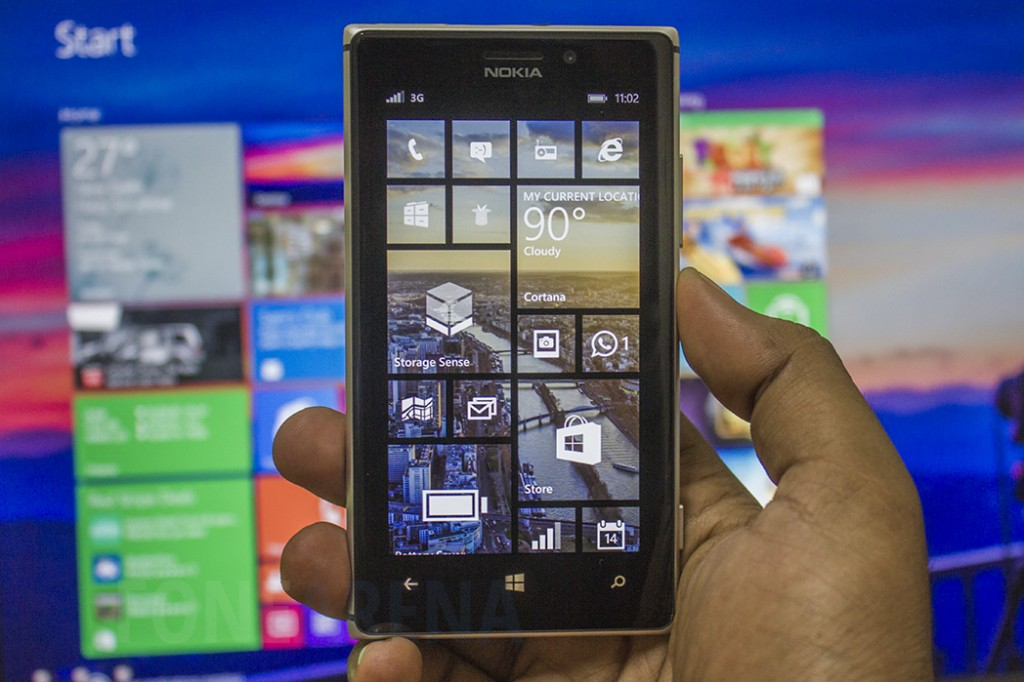 windows-phone-8-1-preview-update