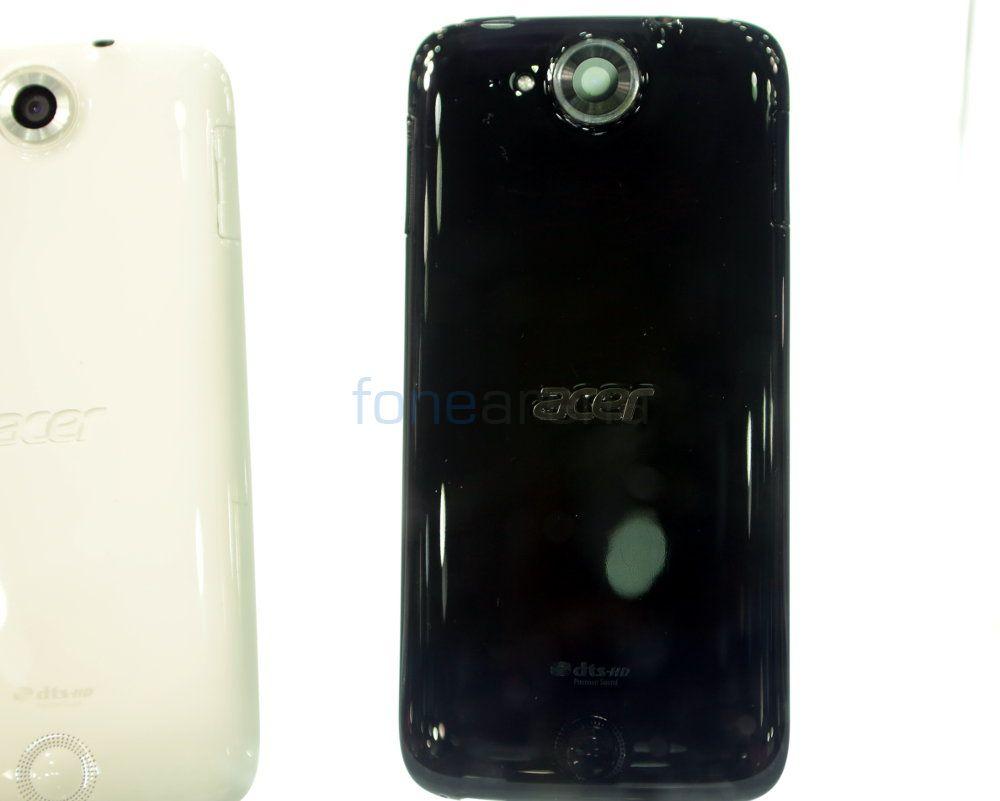 Acer Liquid Jade-7