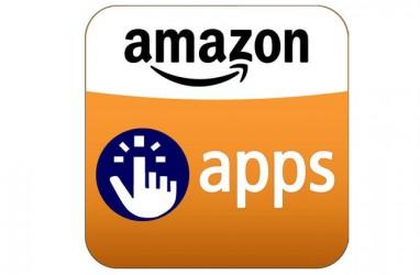 Amazon-AppStore-382x250