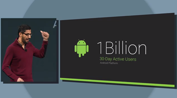 Android-1-billion-active-users-30-day