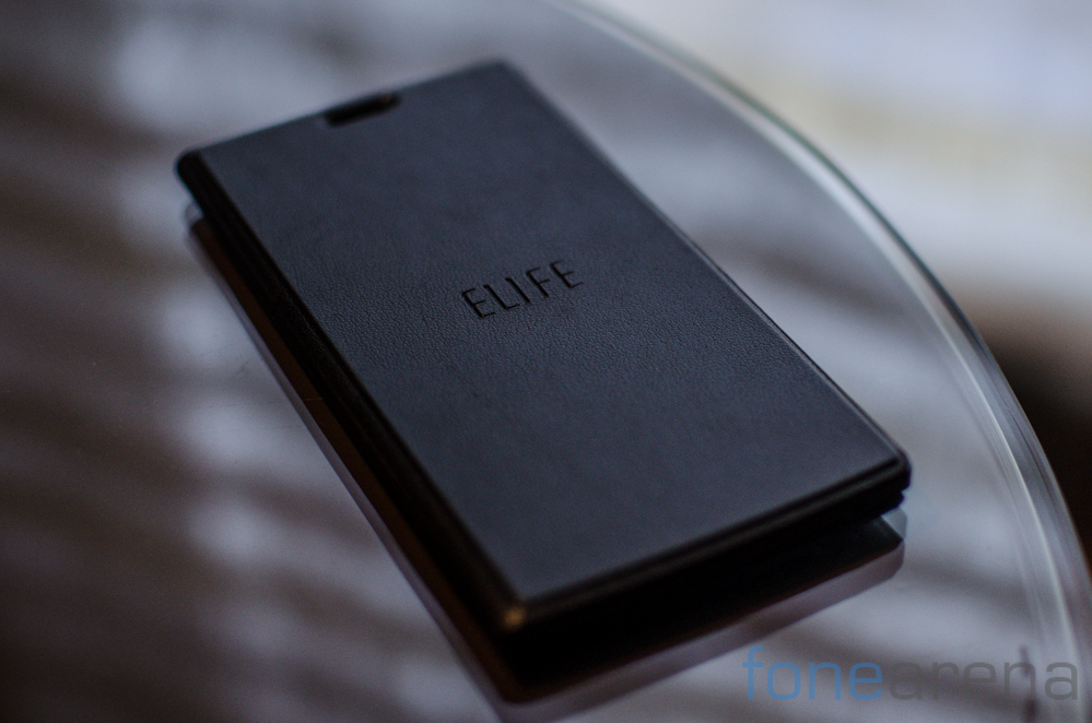 Gionee Elife S5.5 -10
