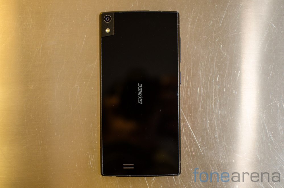 Gionee Elife S5.5 -4