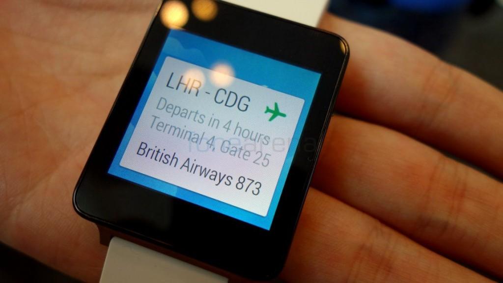 LG G Watch-8
