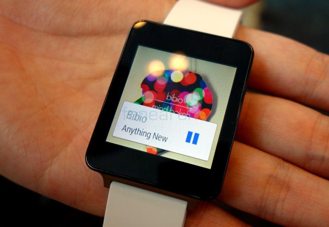 LG G Watch-9