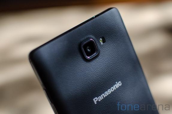 Panasonic P81-5