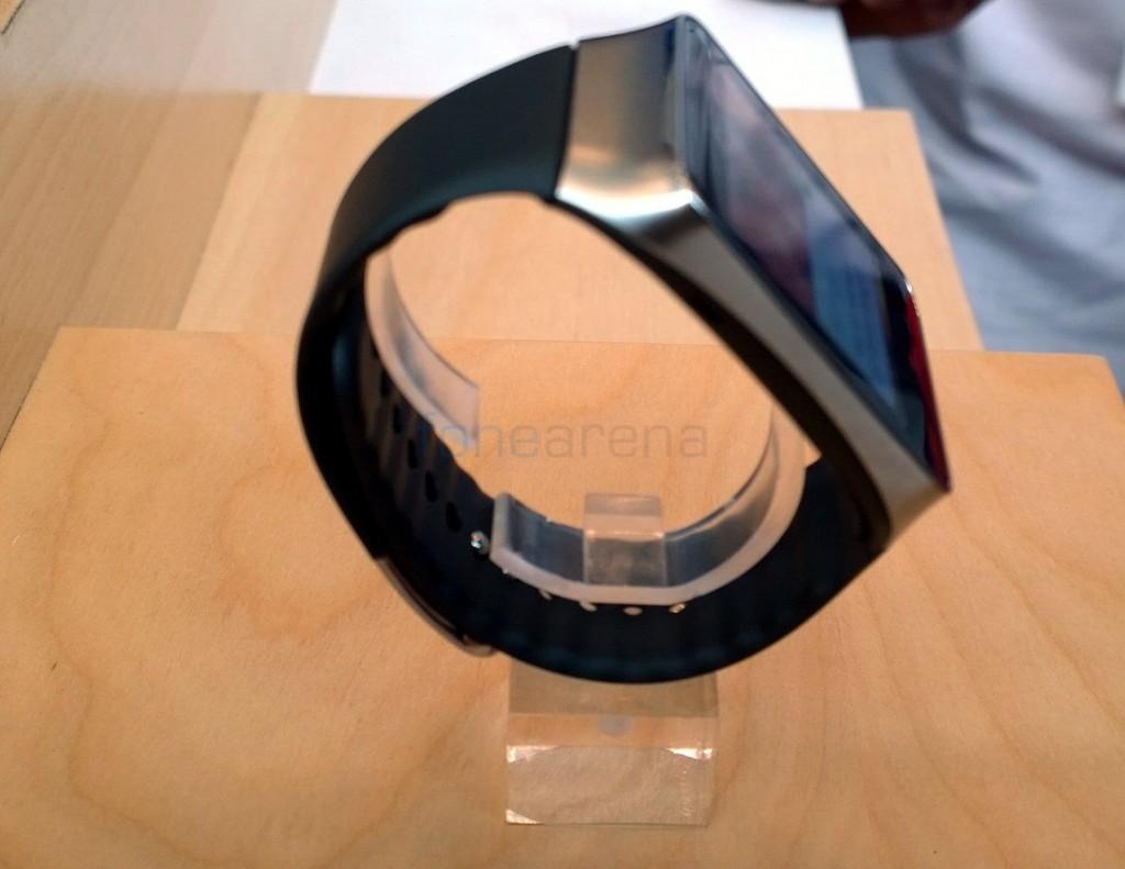 Samsung Gear Live-7