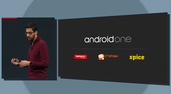 android-one-micromax-spice-karbonn