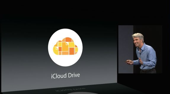 apple-wwdc-icloud-drive-1