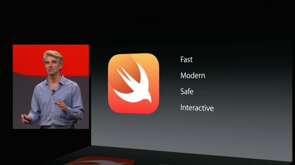 apple-wwdc-swift-programming-language-1