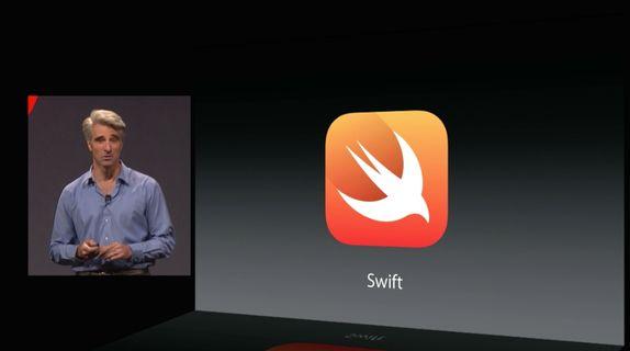 apple-wwdc-swift-programming-language-2
