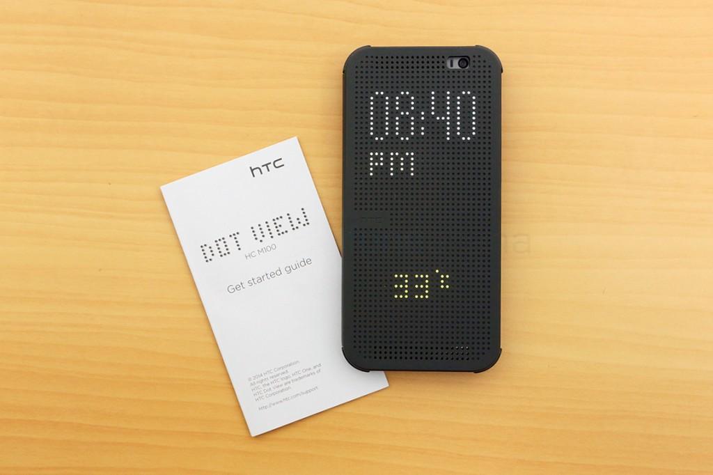 htc-one-m8-dot-view-case-1