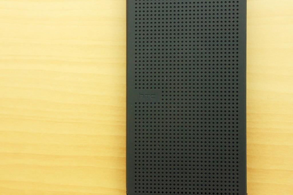 htc-one-m8-dot-view-case-3