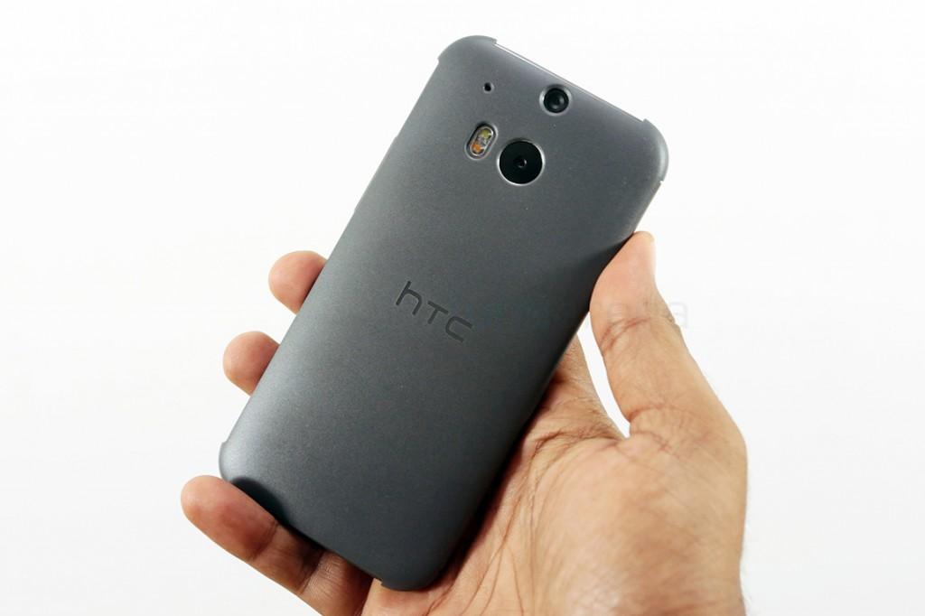 htc-one-m8-dot-view-case-4