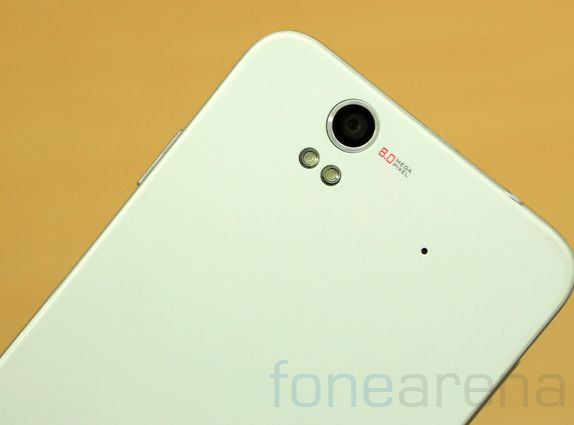 lava-iris-x1-review-16