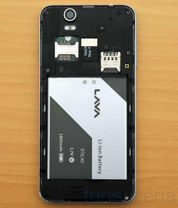 lava-iris-x1-review-5