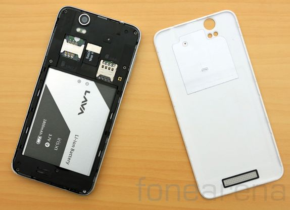 lava-iris-x1-review-6