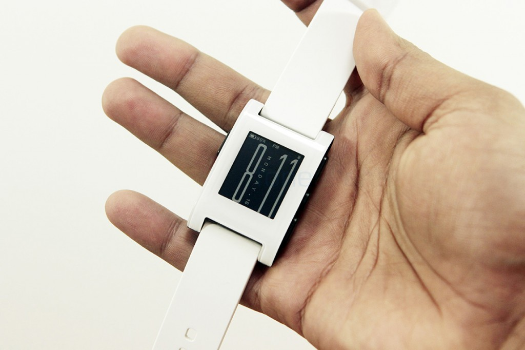 pebble-smartwatch-review (11)