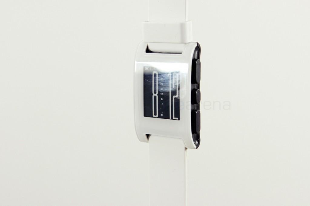 pebble-smartwatch-review (12)