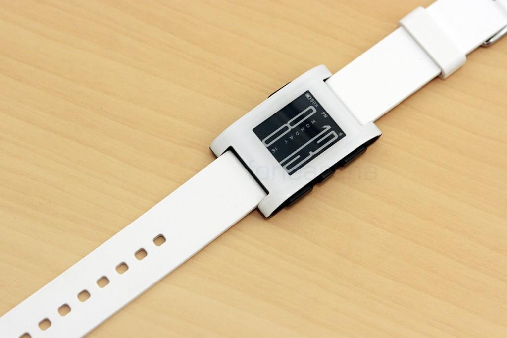 pebble-smartwatch-review (13)