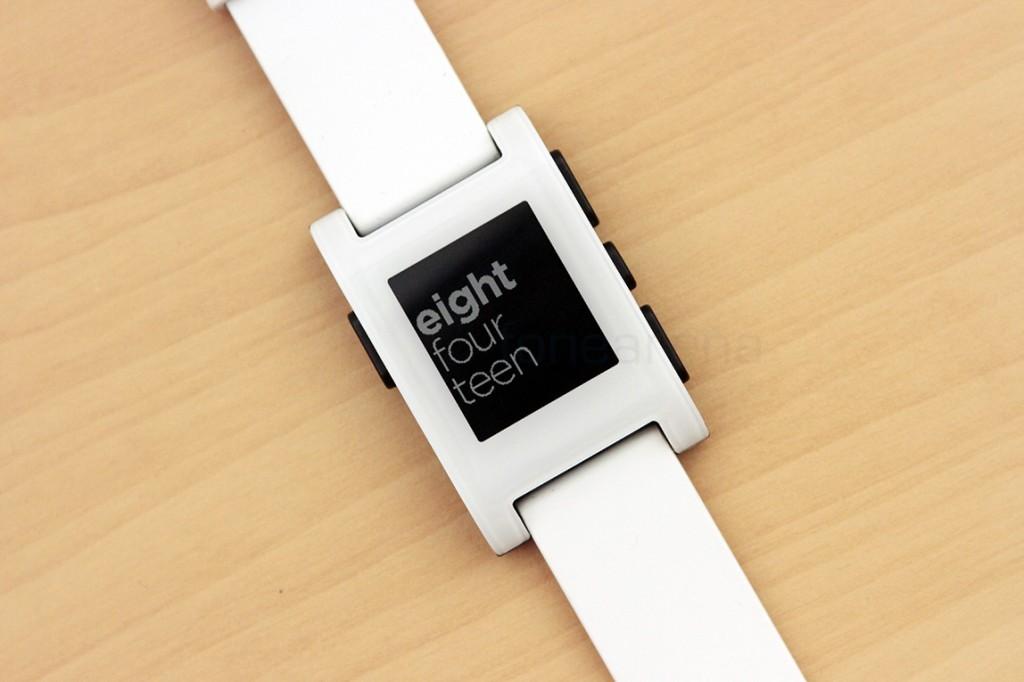 pebble-smartwatch-review (14)
