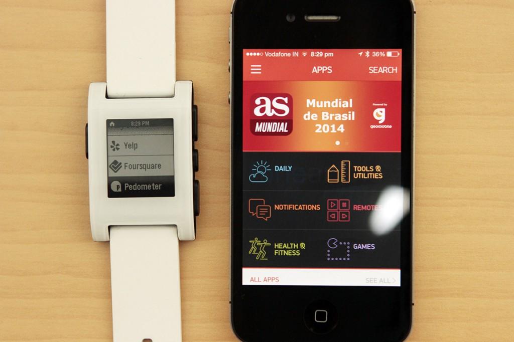 pebble-smartwatch-review (17)