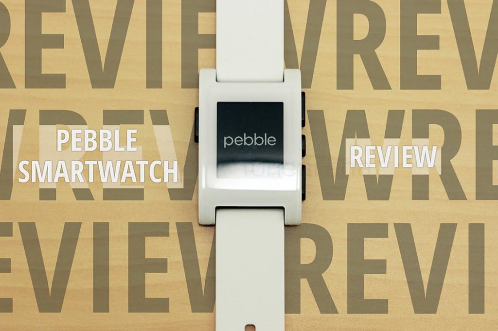 pebble-smartwatch-review (20)