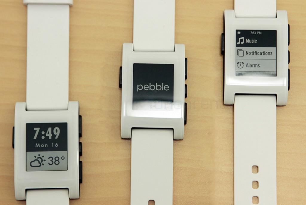pebble-smartwatch-review (21)