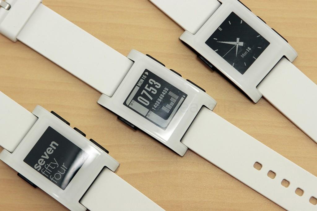 pebble-smartwatch-review (22)