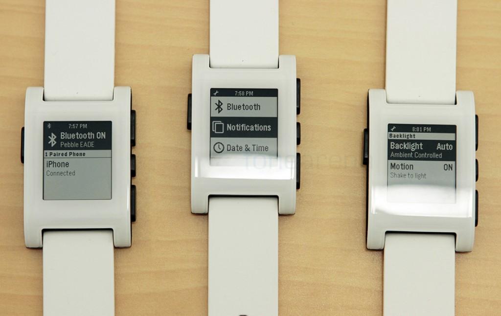 pebble-smartwatch-review (23)