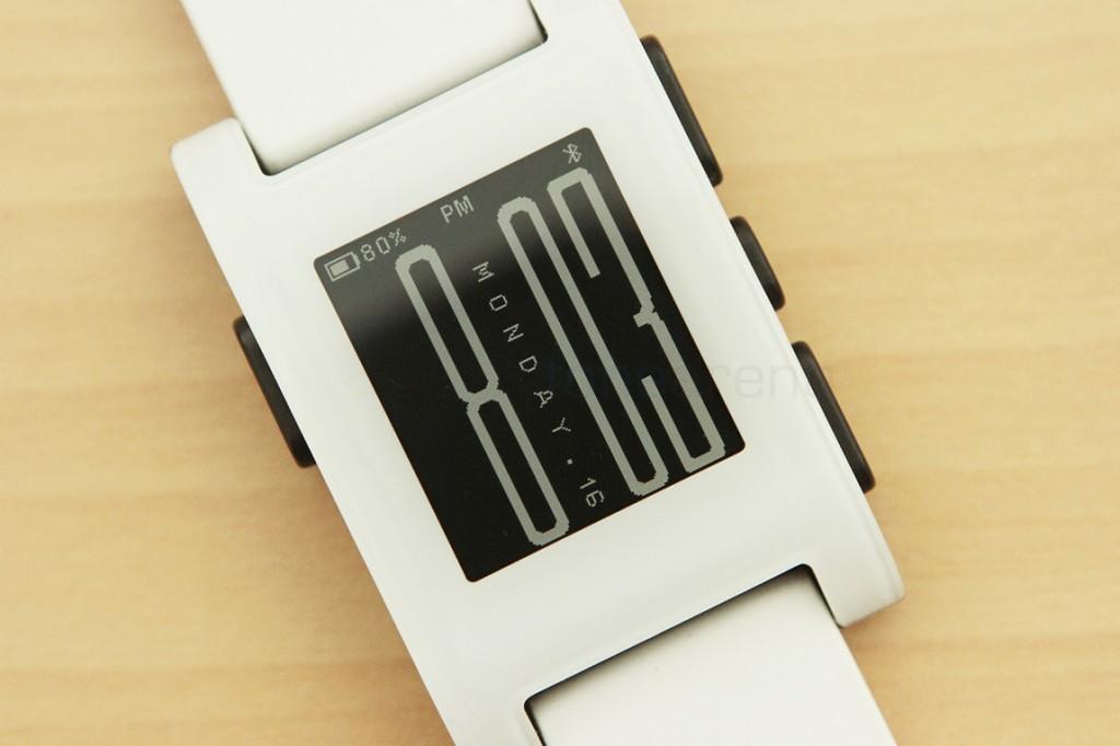 pebble-smartwatch-review (3)