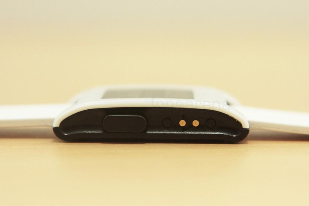 pebble-smartwatch-review (5)