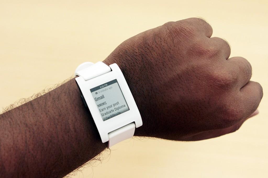 pebble-smartwatch-review (8)