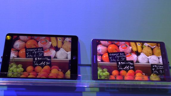 samsung-galaxy-tab-s-8-4-vs-ipad-mini-retina-display-5