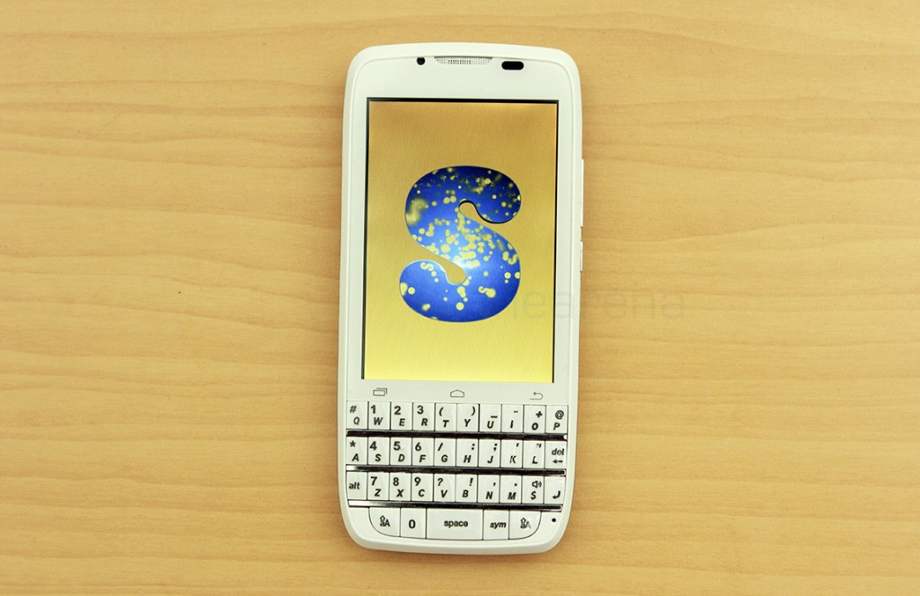 spice-stellar-360-qwerty-review-1