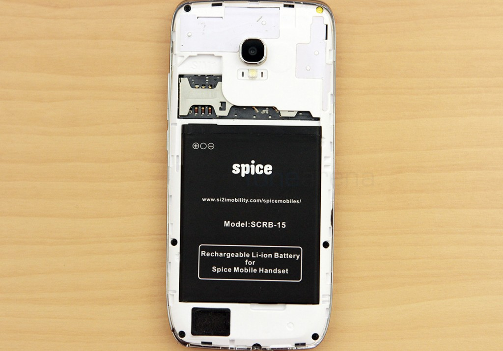 spice-stellar-360-qwerty-review-17
