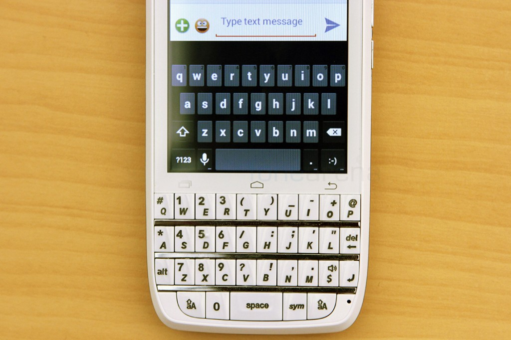 spice-stellar-360-qwerty-review-19