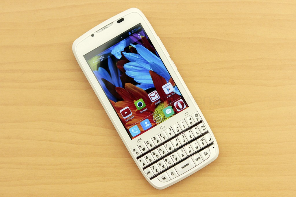 spice-stellar-360-qwerty-review-2