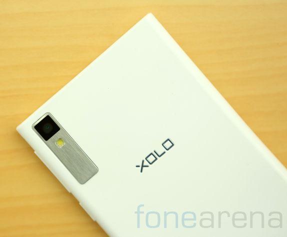 xolo-q600s-review-17
