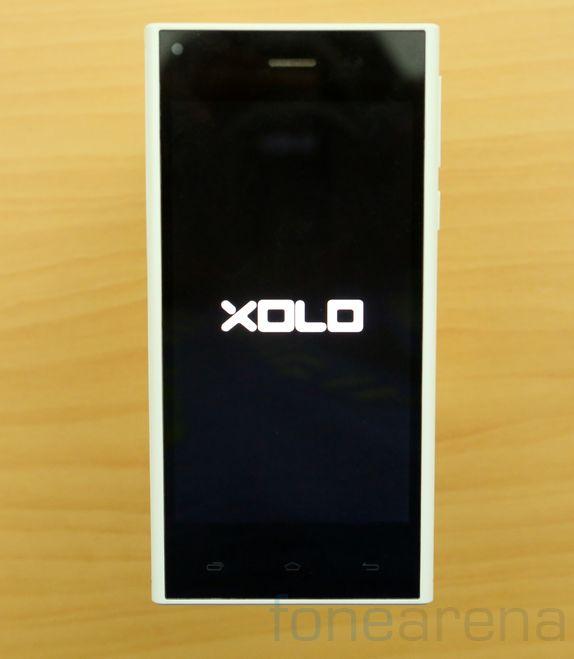 xolo-q600s-review-3