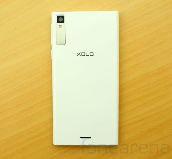 xolo-q600s-review-8