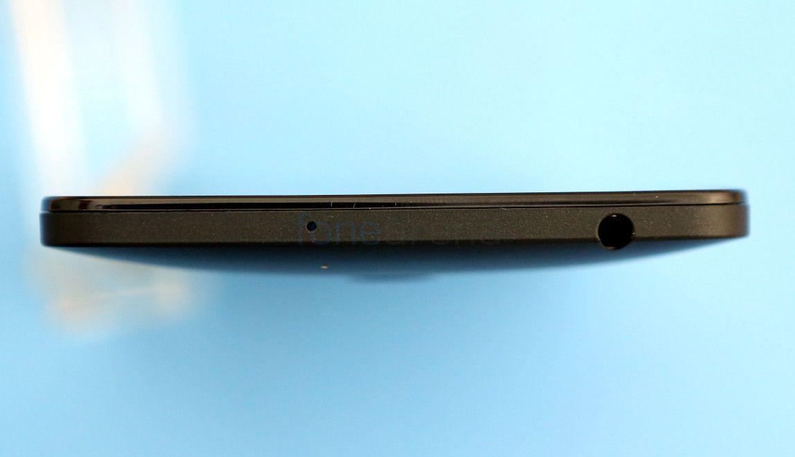 Asus Zenfone 6-8