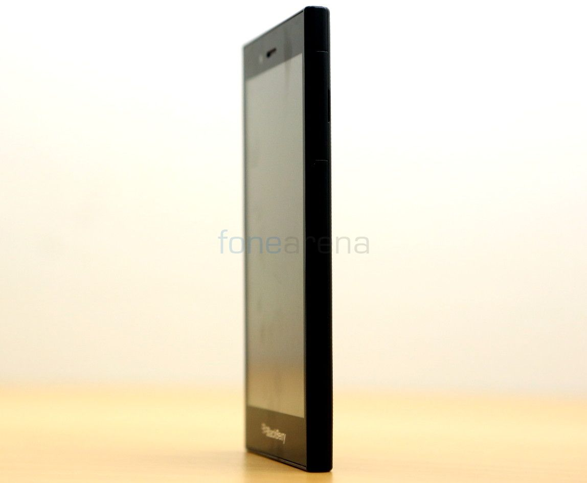 BlackBerry Z3-9